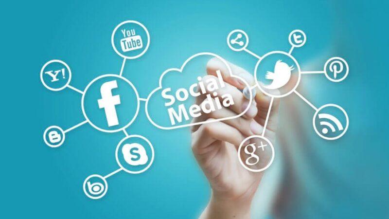 Social Media Marketing Vs Content Marketing