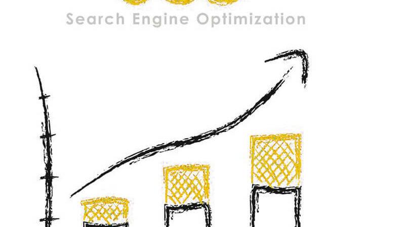 Warum Ist Suchmaschinenoptimierung So Wichtig?