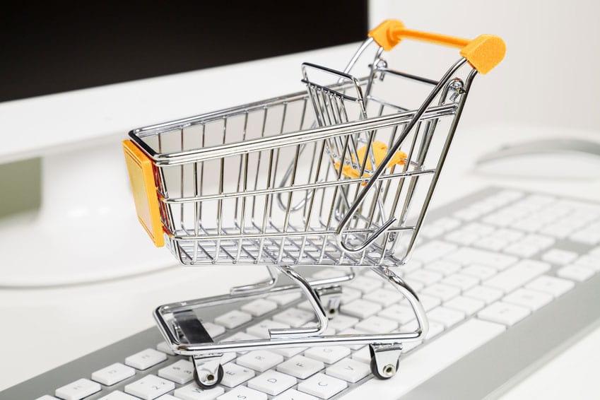 Was Kostet Ein Onlineshop?