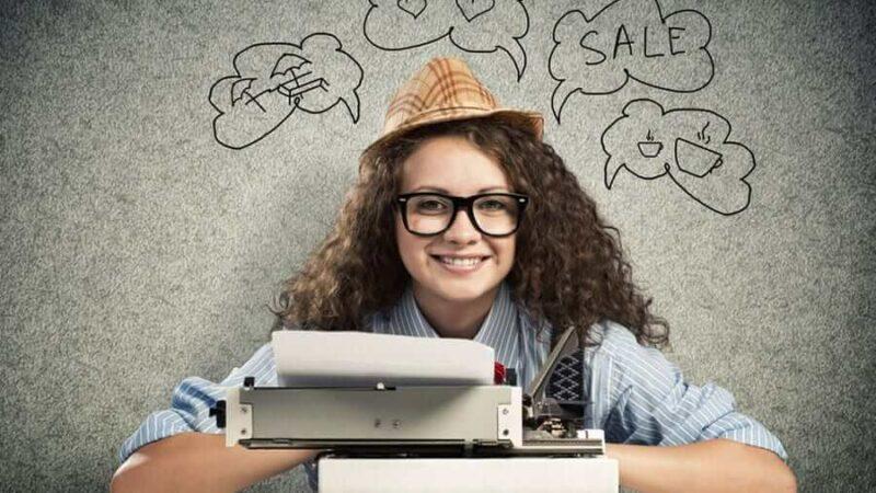 Texte Schreiben Lassen Für Website Und Onlineshop