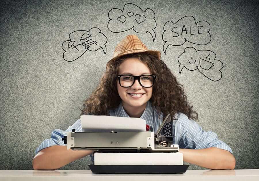 Texte Schreiben Lassen Für Webseiten Und Onlineshops