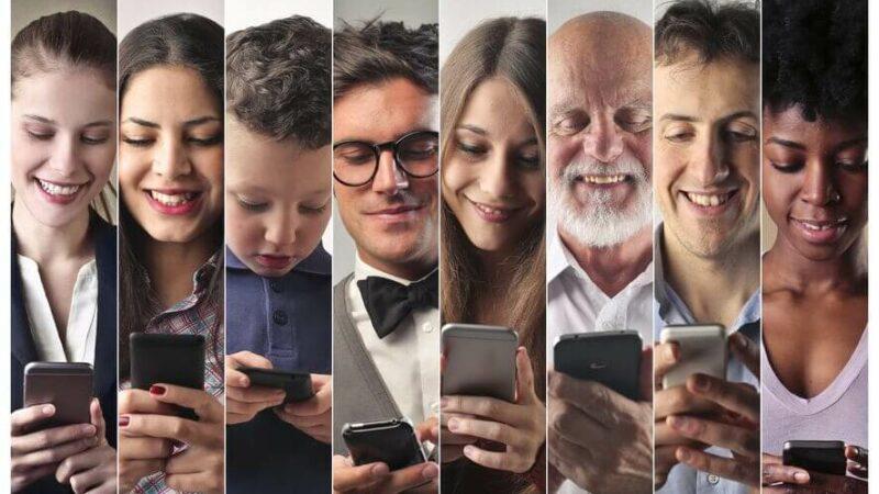 Die Richtige Strategie Für Social Selling Auf Facebook
