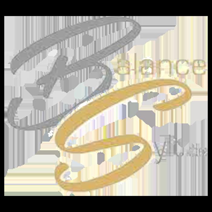 Balance Sylt Logo Kundenakquise pxMedia Webseite Webdesign