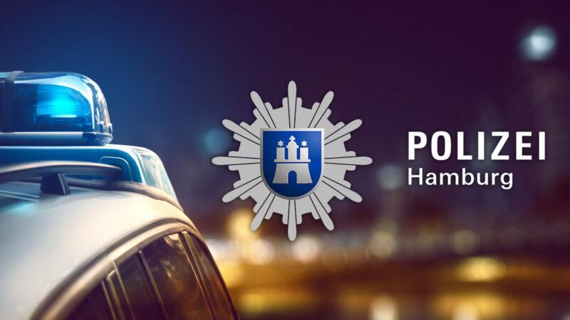 Neue Website Für Akademie Der Polizei Hamburg