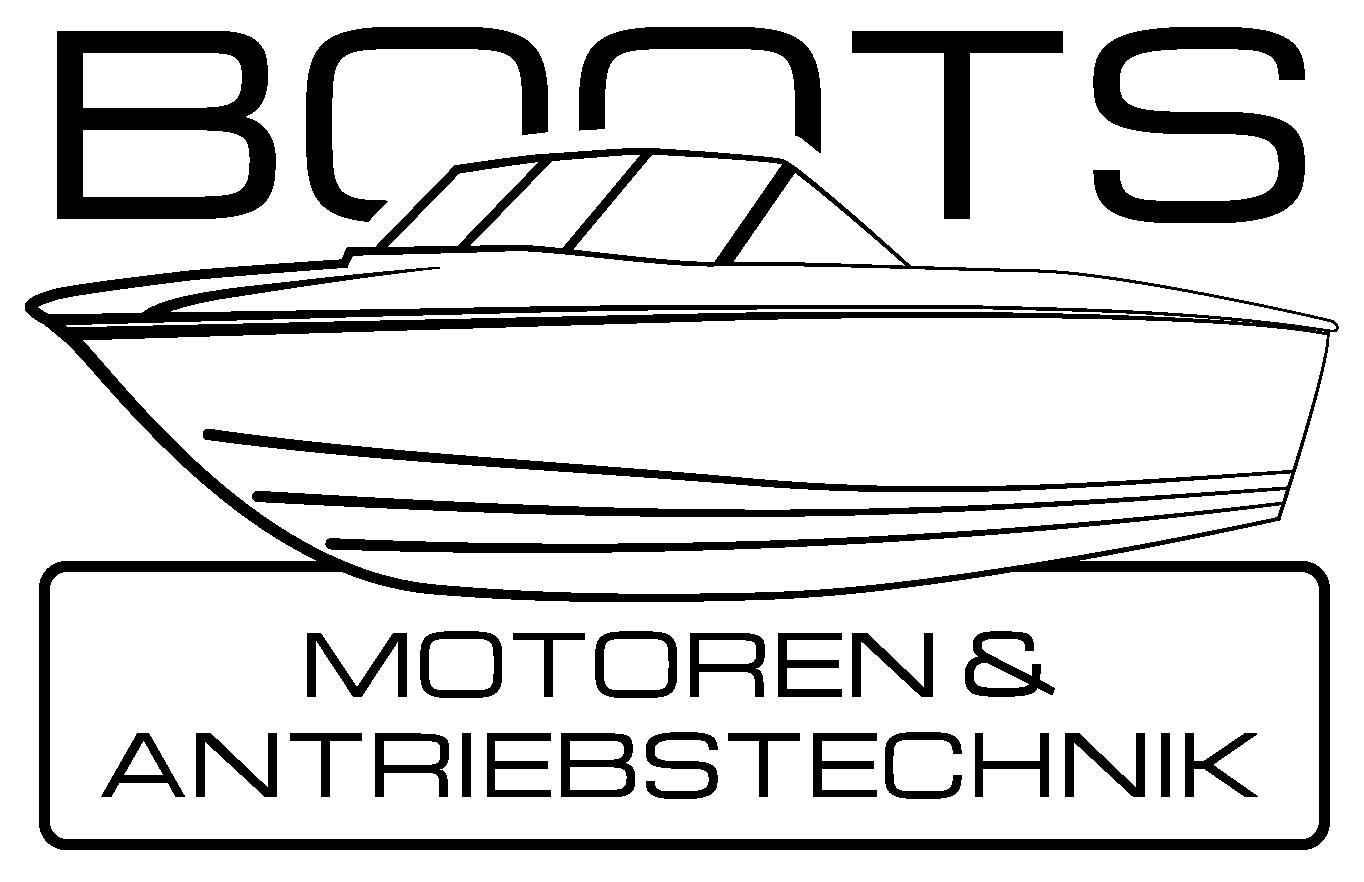 Boots Motoren Antriebstechnik pxmedia Gestaltung Logo Webdesign