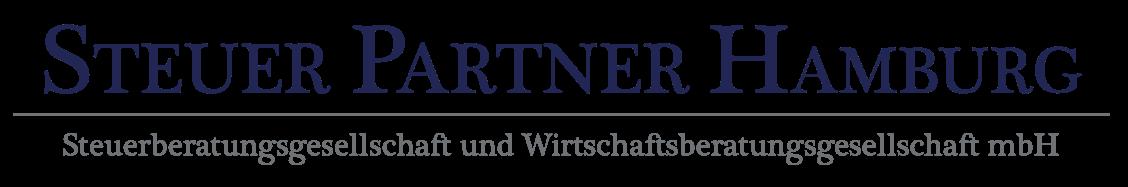 Steuer Partner Hamburg Steuerberatungsgesellschaft Wirtschaftsberatungsgesellschaft pxmedia