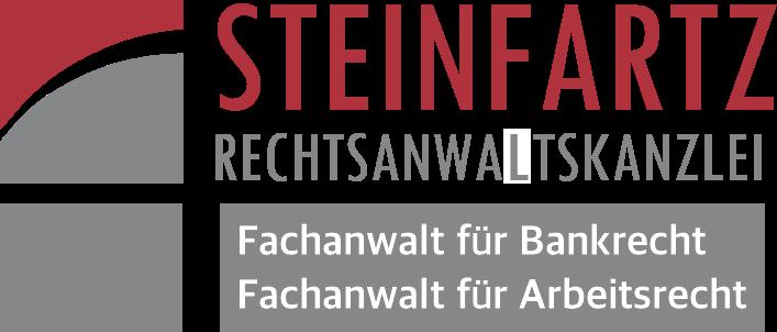 Steinfartz Rechtsanwaltskanzlei Fachanwalt Bankrecht Arbeitsrecht pxmedia