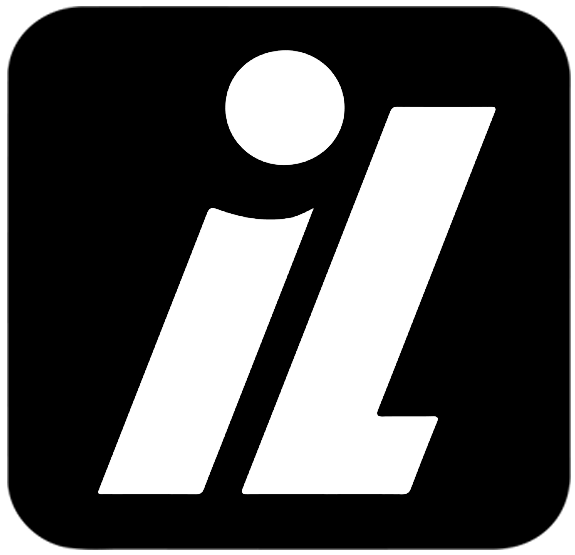 Inros Lackner Logo Recruiting pxmedia Gestaltung Agentur Webdesign Webseite