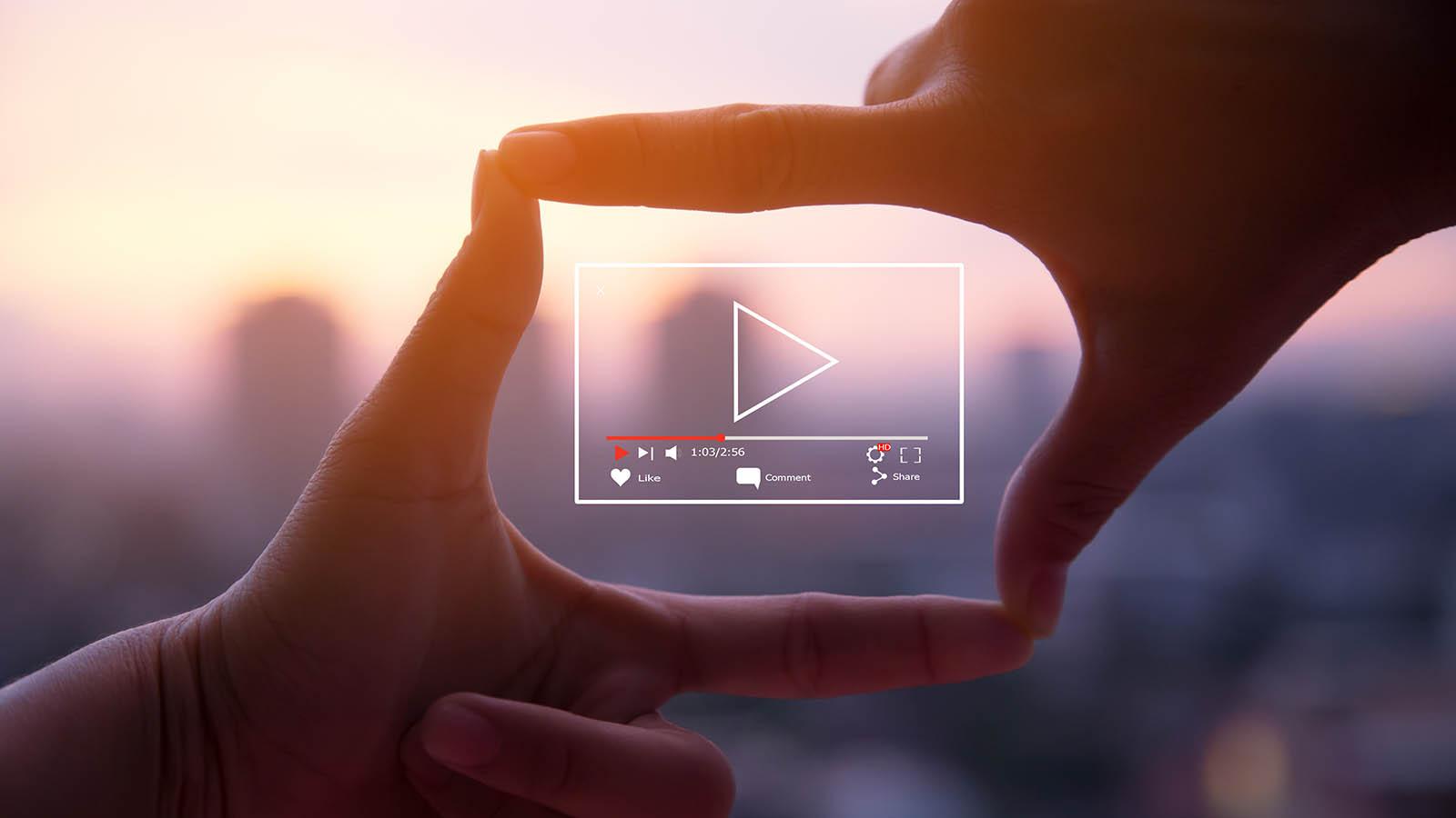 Kundenansprache Mit Erklärfilmen Und Videoproduktion