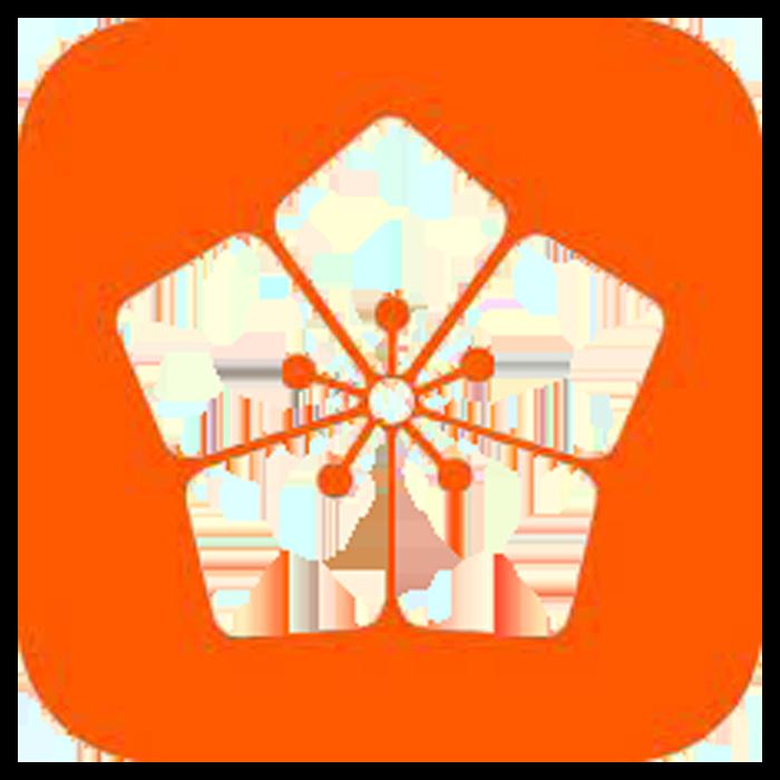 Freie Deutsche Aikido Vereinigung e.V. Logo pxmedia Webseite Webdesign