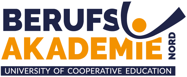Berufsakademie Nord university cooperative education pxmedia