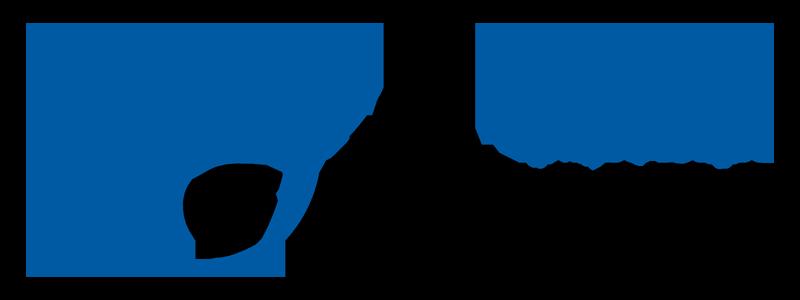 Germania Inkasso-Dienst Logo pxmedia Webdesign Webseite