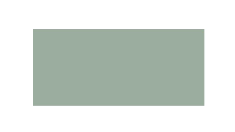 ROR Thumbnail Logo pxmedia Webseite Webdesign Gestaltung