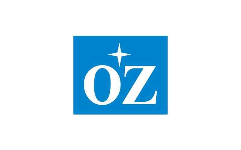 Ostseezeitung Rostock
