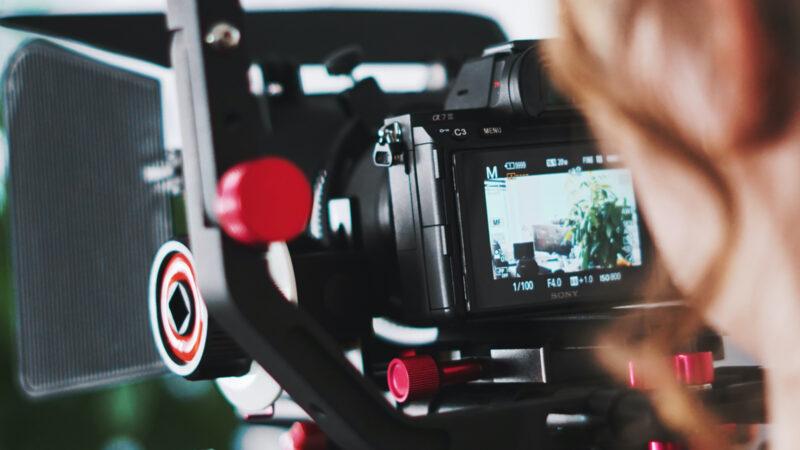 Filmproduktion Rostock
