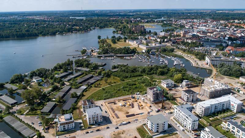 Fotoshooting Rostock