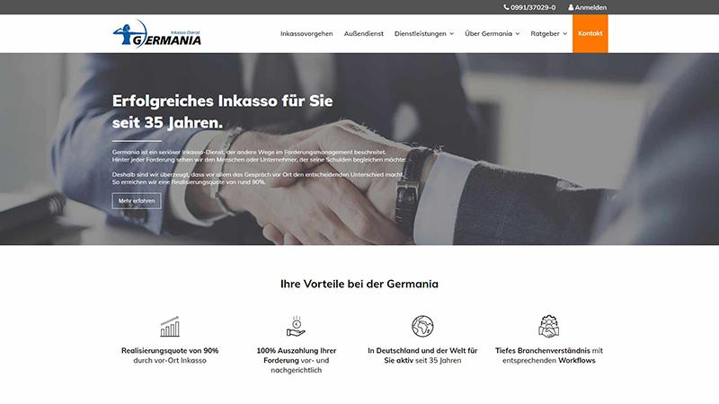Rostock Werbeagentur Web