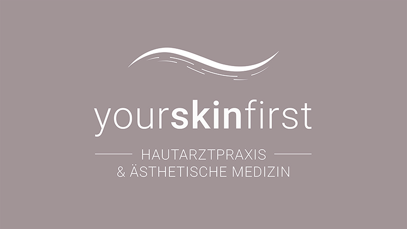 Logogestaltung Rostock Ysf