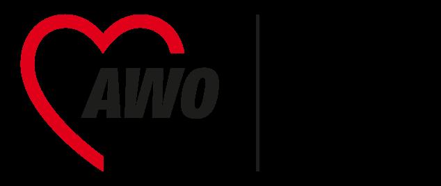 Arbeiterwohlfahrt Rostock Logo pxMedia Webdesign Gestaltung