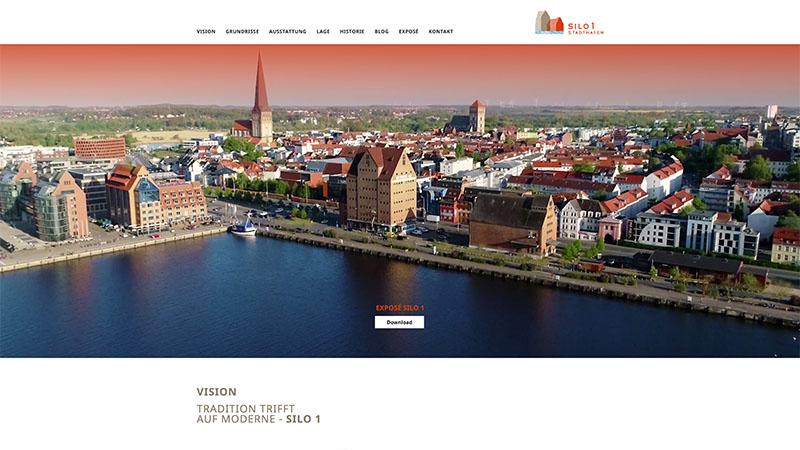 Werbeagentur Rostock