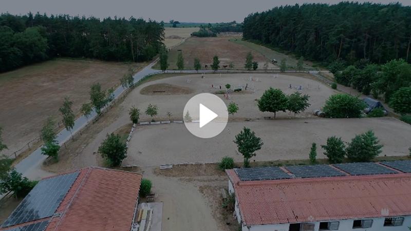 Video Produktion Rostock