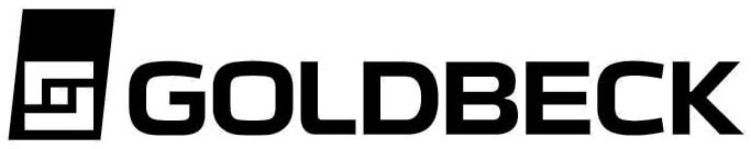 Goldbeck Wort-Bildmarke Parkhaus Altstadt pxmedia Gestaltung Agentur Webdesign Webseite