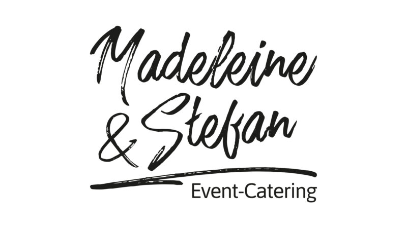 Catering Event Agentur