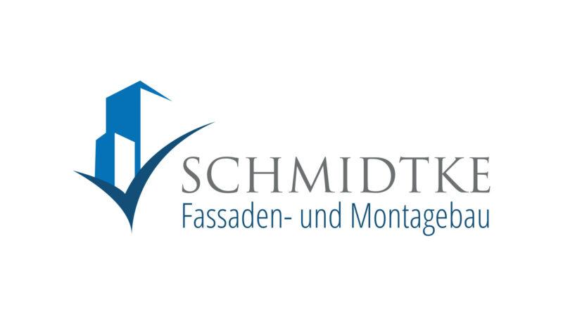 Logo-entwicklung