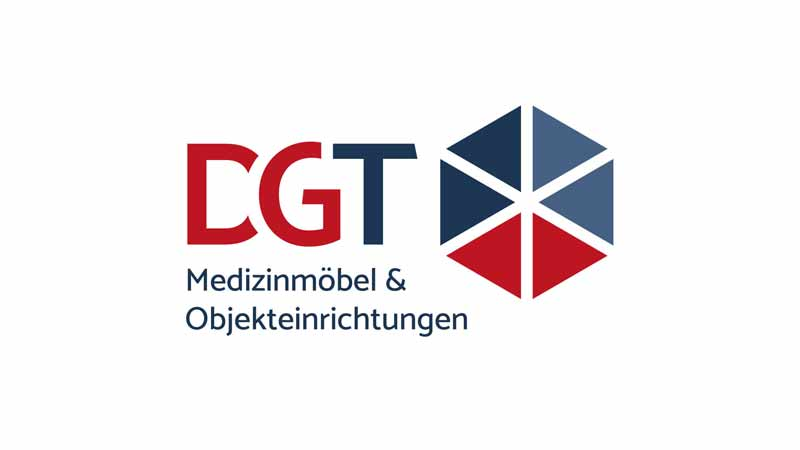 Logoentwicklung Medizin