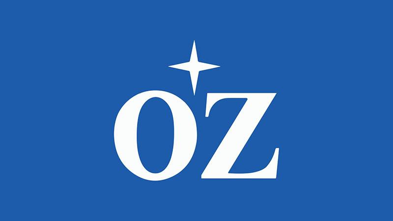 Zeitung Design Anzeige Ostseezeitung