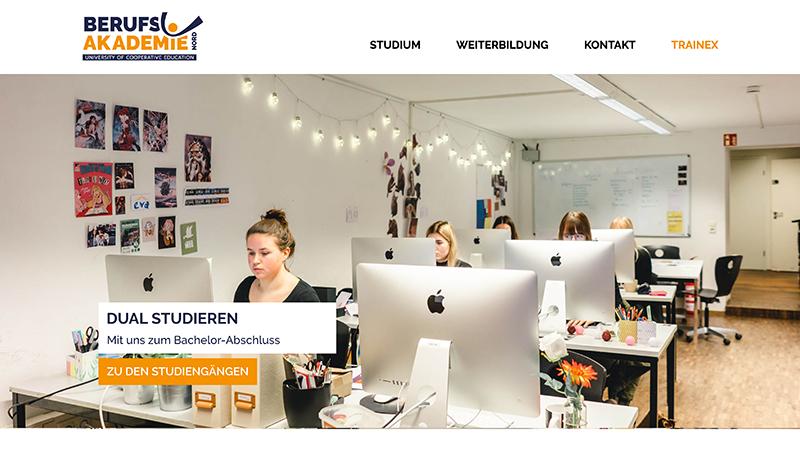 Design Mediengestaltung Agentur