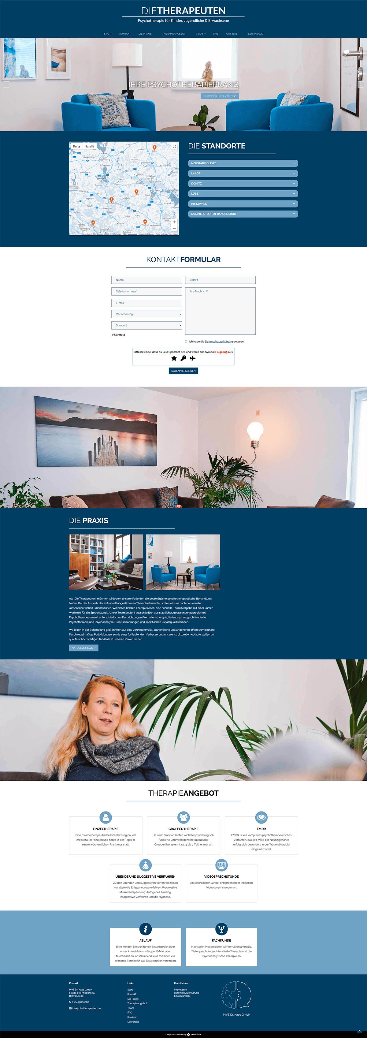 design grafik agentur