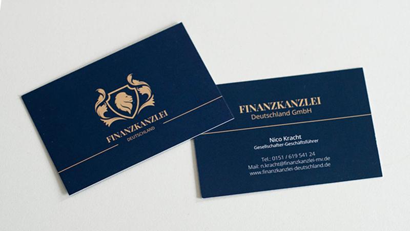Werbemittel-visitenkarten-finanzkanzlei-deutschland-gmbh