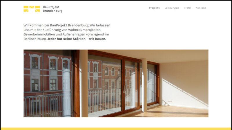 Agentur Rostock