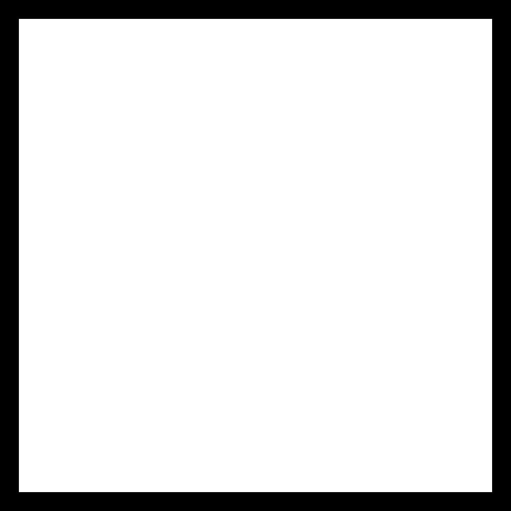 Galabau Logo Recruiting Kampagne Social Media pxmedia