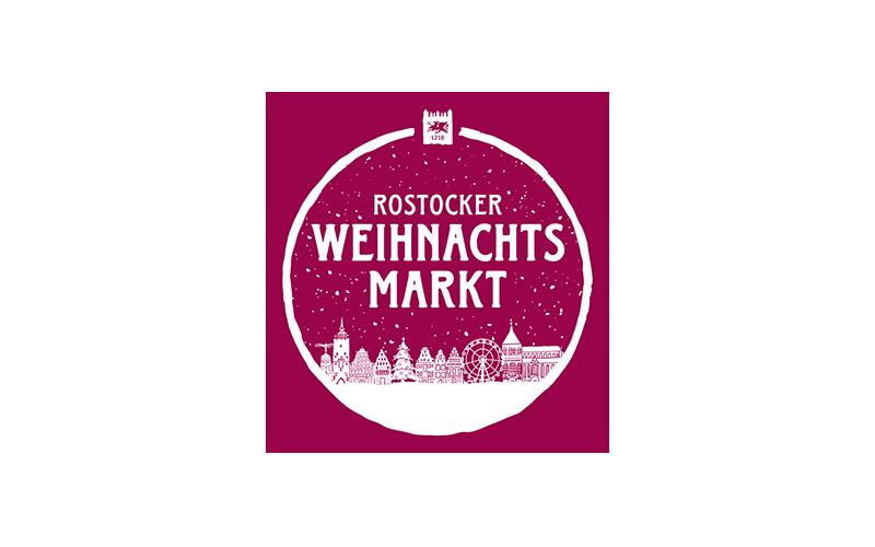 Referenz Weihnachtsmarkt Rostock Onlineshop
