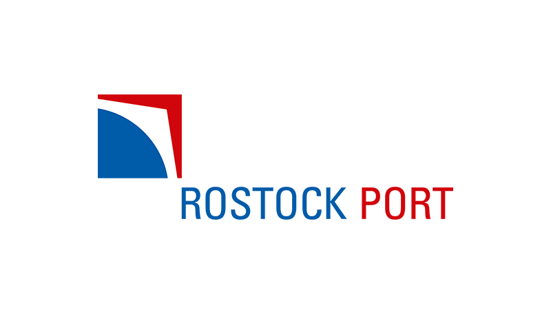 Rostock Port Referenz Filmproduktion