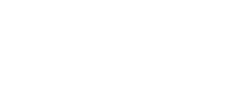 Virtura Influencermanagement Logo Influencer Social Media Pxmedia Gestaltung Agentur